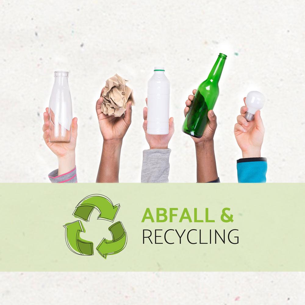 recycling-schaebens-nachhaltigkeit-kosmetikmuell