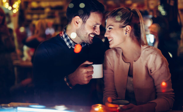 schaebens-zweisamkeit-date-ideen-romantik-paar-bucket-list-paarbucketlist