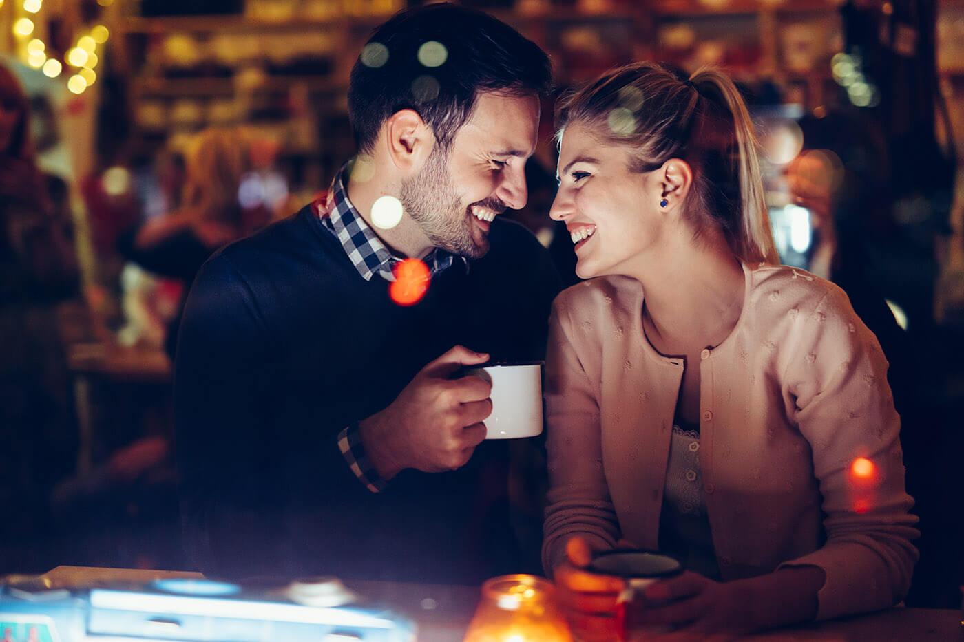 schaebens-zweisamkeit-date-ideen-romantik