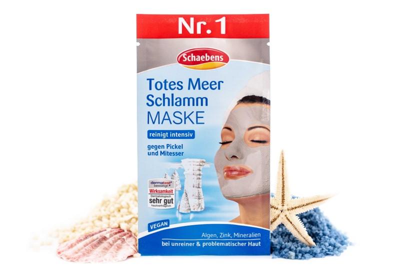 nela-totes-meer-maske-beautytipps-schaebens