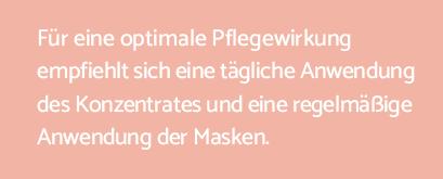 eoptimale-pflege-fuer-deine-haut