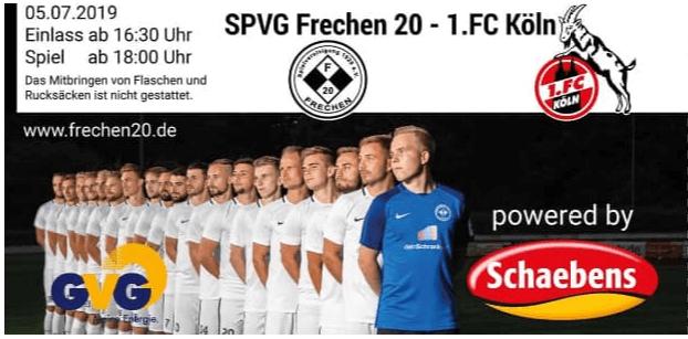 schaebens-frechen20-fc-tagessponsor-fussball-wirfuerfrechen