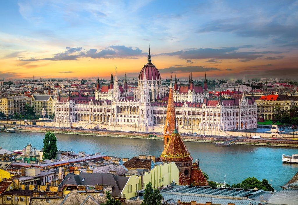 schaebens-schöne-urlaubsziele-travel-blogger-budapest
