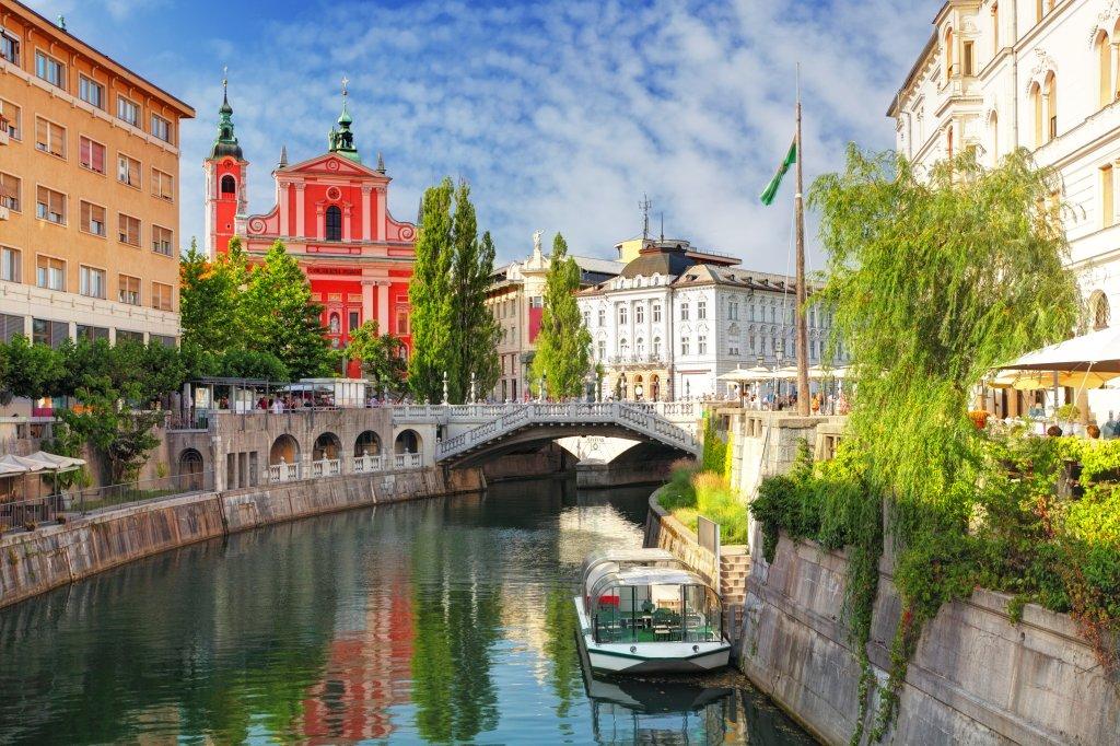 schaebens-schöne-urlaubsziele-travel-blogger-ljubljana