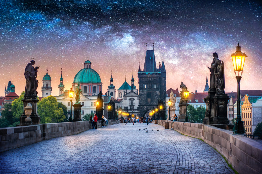 schaebens-schöne-urlaubsziele-travel-blogger-prag