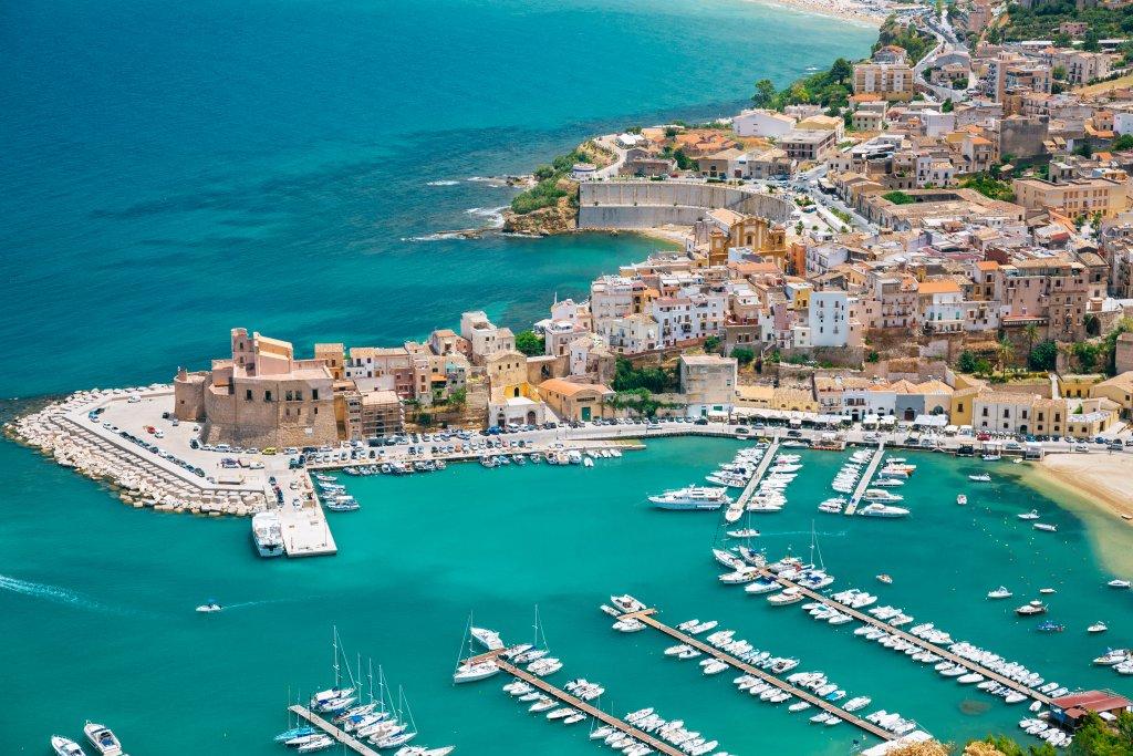 schaebens-schöne-urlaubsziele-travel-blogger-sizilien