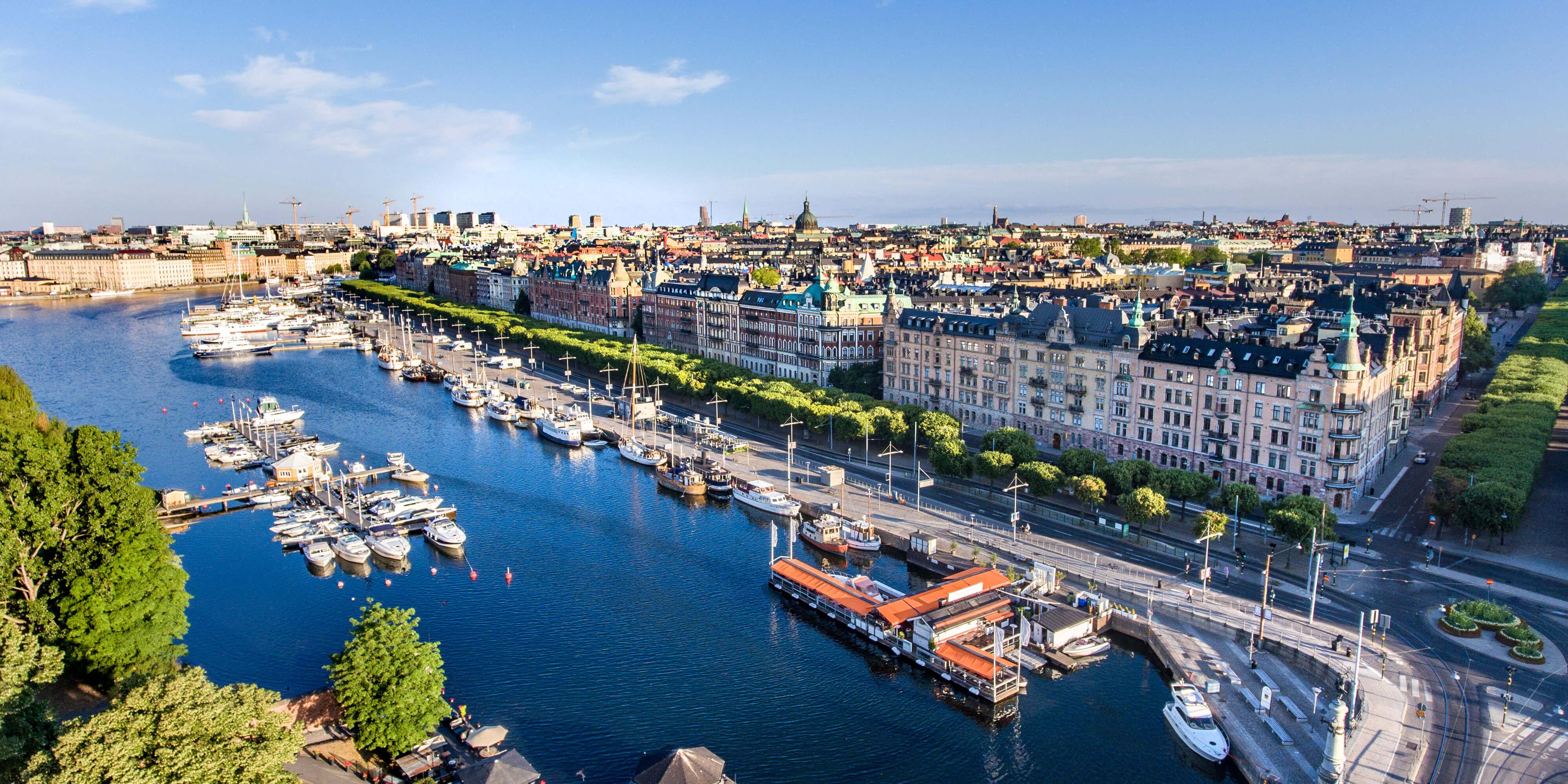 schaebens-schöne-urlaubsziele-travel-blogger-stockholm