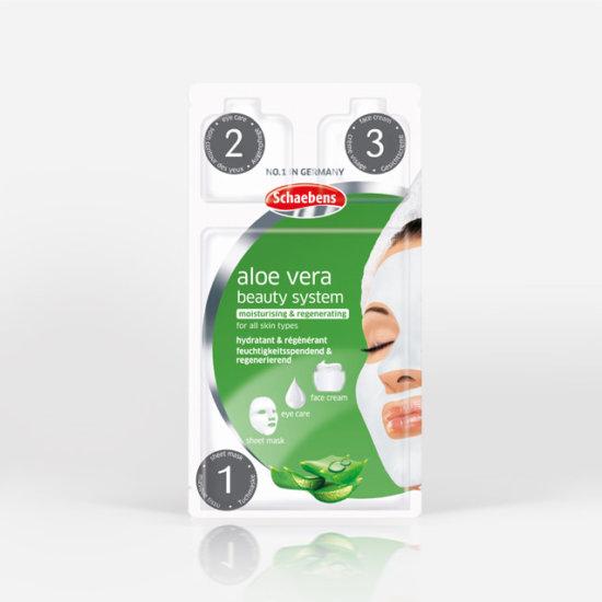 aloe-vera-beauty-system
