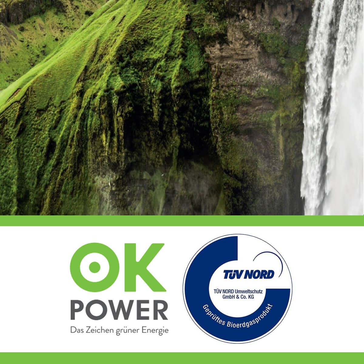 schaebens-gruener-strom-oekostrom-wasserkraftanlage-natur-nachhaltig-nachhaltigkeit-umwelt-umweltschutz-klima