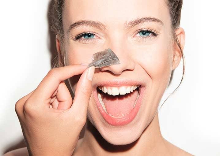 aktivkohle-strong-peel-off-maske-gesichtspflege-gesichtsmaske-schaebens-zink-salizylsäure-tiefenwirksam-deep-detox-anwendung
