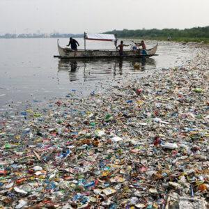 plastikneutrale-gesichtspflege-kosmetik-plastikfrei-klimaschutz
