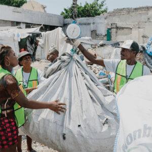 plastikneutral-schaebens-klimaschutz