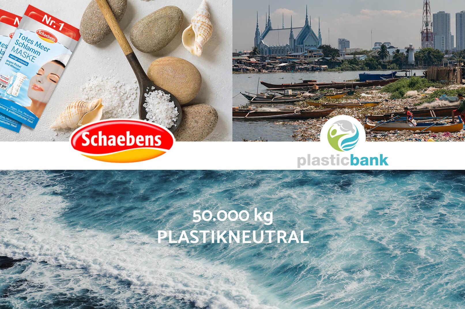 plastikneutral-nachhaltigkeit-schaebens-kosmetika-umweltschutz