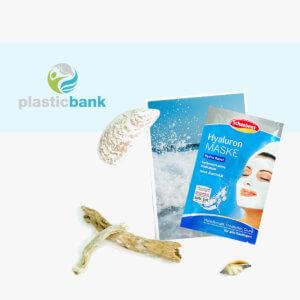 plastikneutral-nachhaltigkeit-schaebens-kosmetika