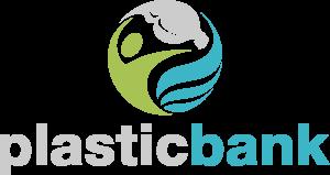 plasticbank-schaebens-partner-nachhaltigkeit-plastikneutral