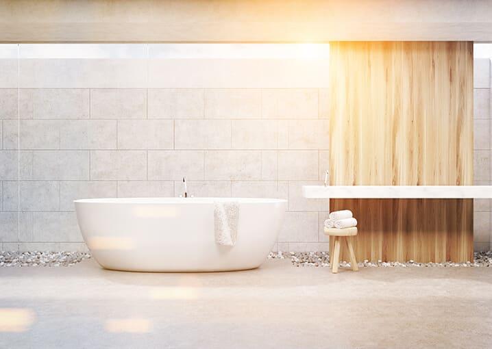 luxus-protect-konzentrat-glow-gold-platin-bad-badewanne