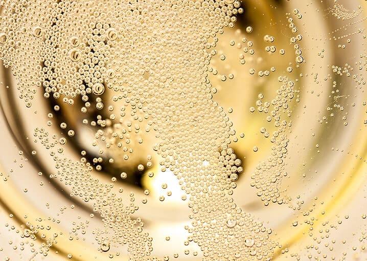 luxus-partikel-perlen-glamour-gold