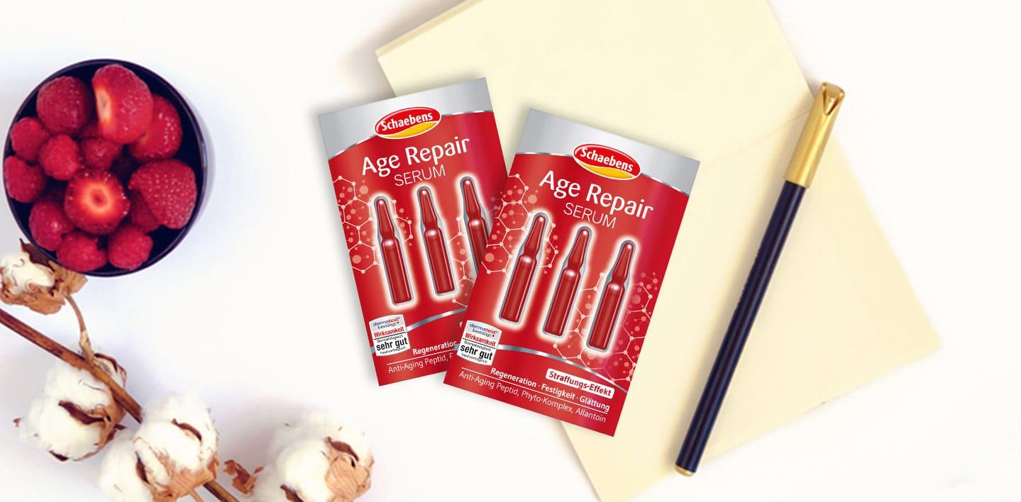 age-repair-serum-gesichtspflege-schaebens-straffung-sofort-effekt-anti-aging-peptid-phyto-komplex-allantoin-regeneration-festigkeit-glättung-header