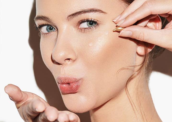 luxus-protect-konzentrat-anwendung-gesichtspflege-schaebens-gold-platin-glow