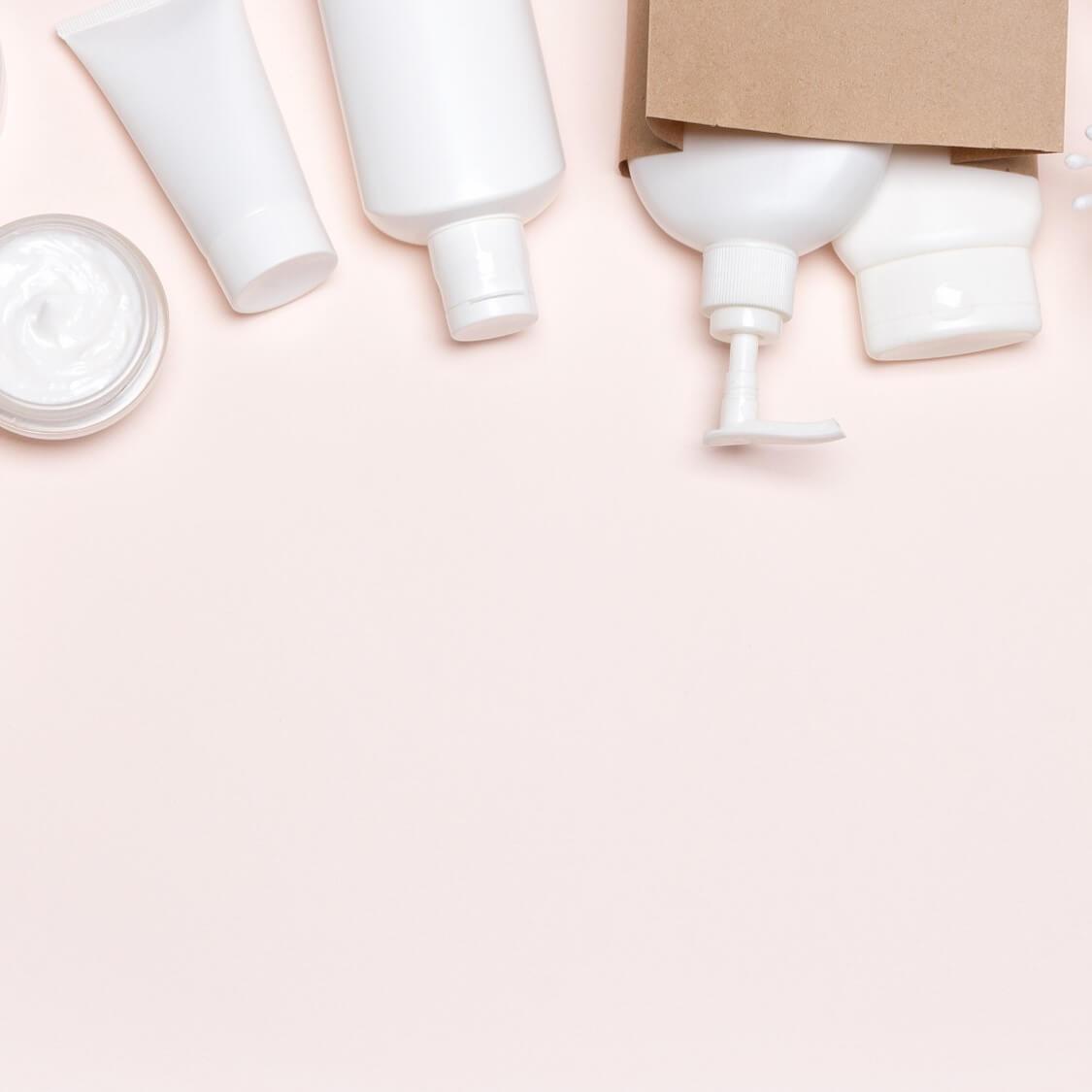 kosmetische_packmittel_nachhaltigkeit_mockup