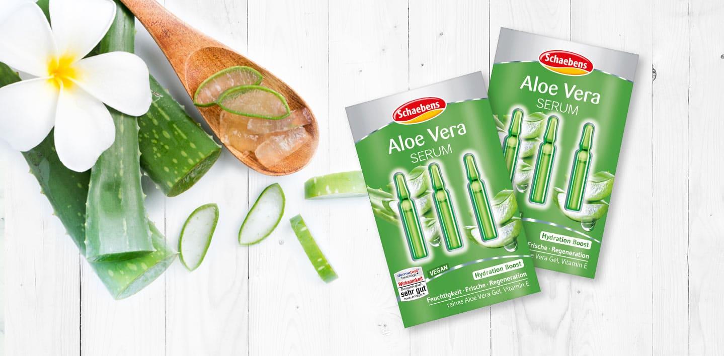 aloe-vera-serum-gesichtspflege-schaebens-feuchtigkeit-hydration-boost-regeneration-gel-vitamin-e-header