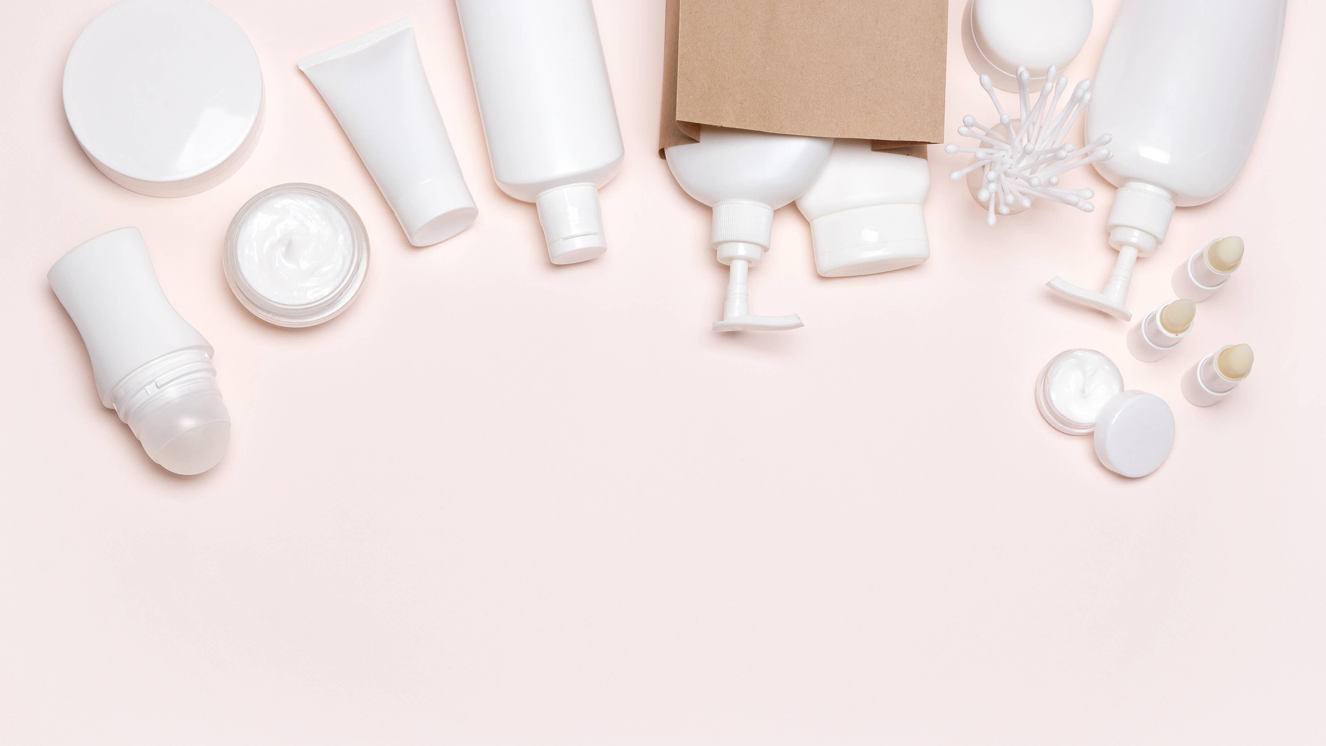 verpackungen_kosmetik_nachhaltigkeit