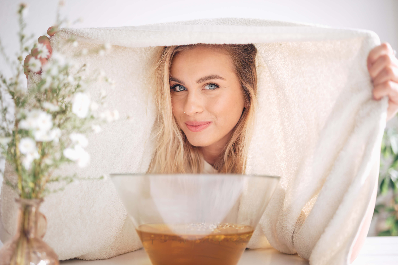 beauty-mythen-dampfbad-pickel-poren