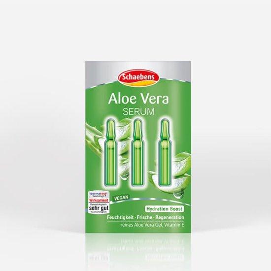 aloe-vera-serum-gesichtspflege-schaebens-feuchtigkeit-hydration-boost-regeneration-gel-vitamin-e-teaser