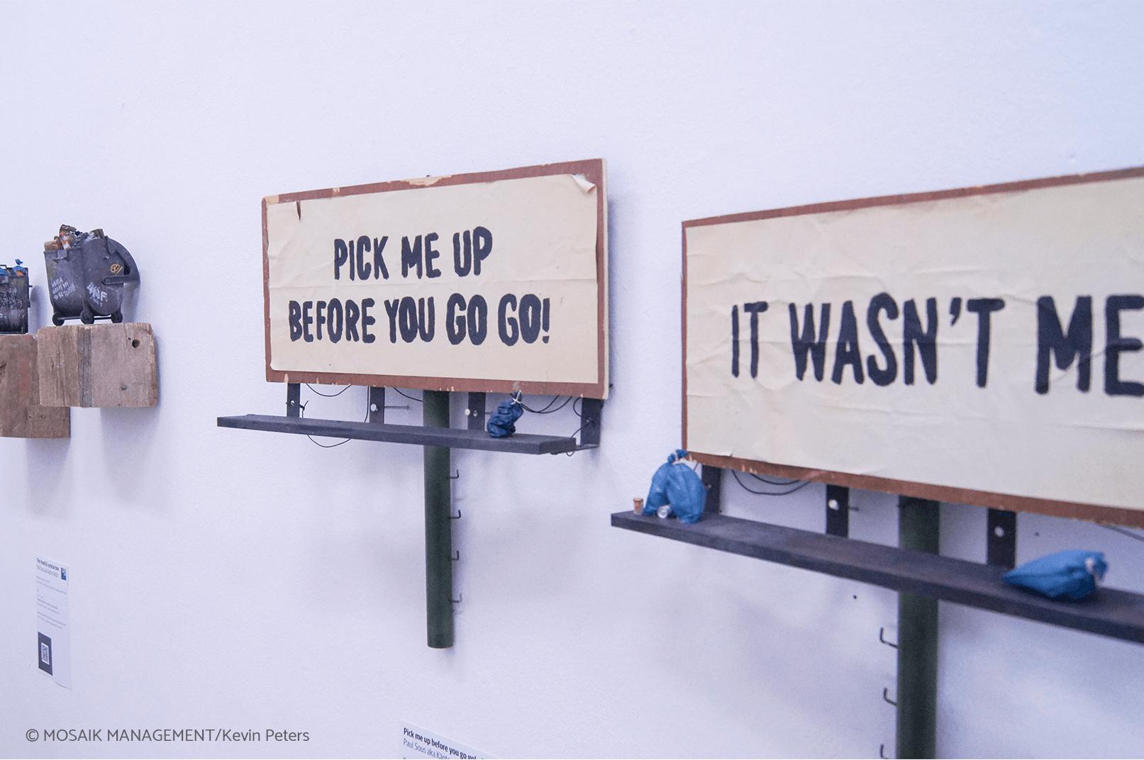 schaebens-zerowasteart-kunst-umwelt-partner-plastikmuell-interaktiv-kunstausstellung