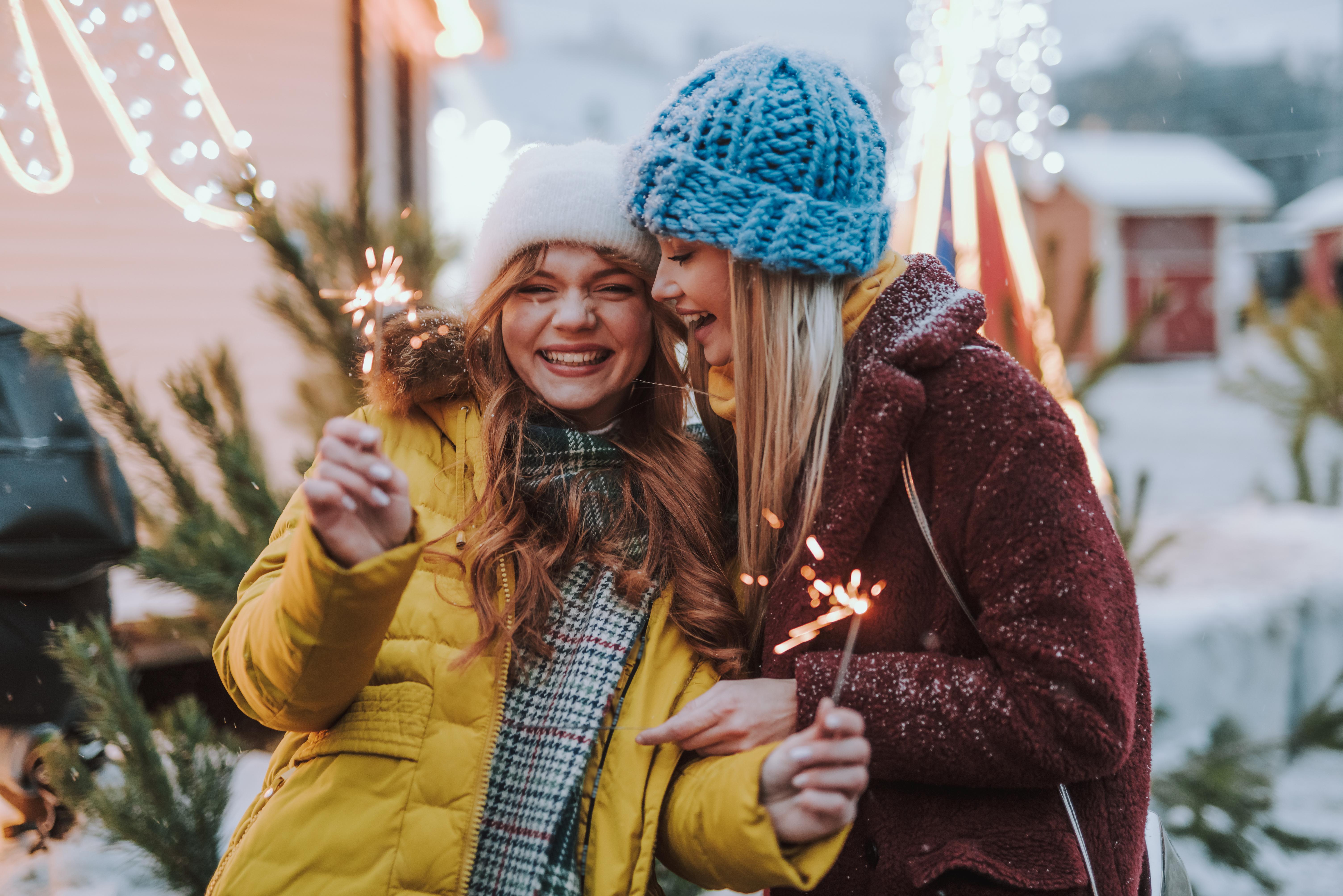 schaebens-winterblues-friends