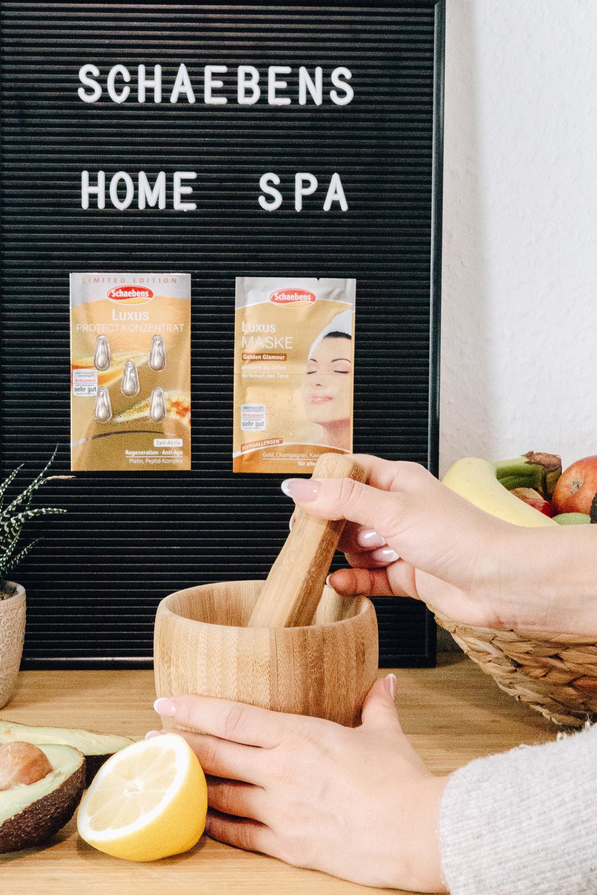 nela-beautytipps-homespa-luxus-konzentrat-schaebens