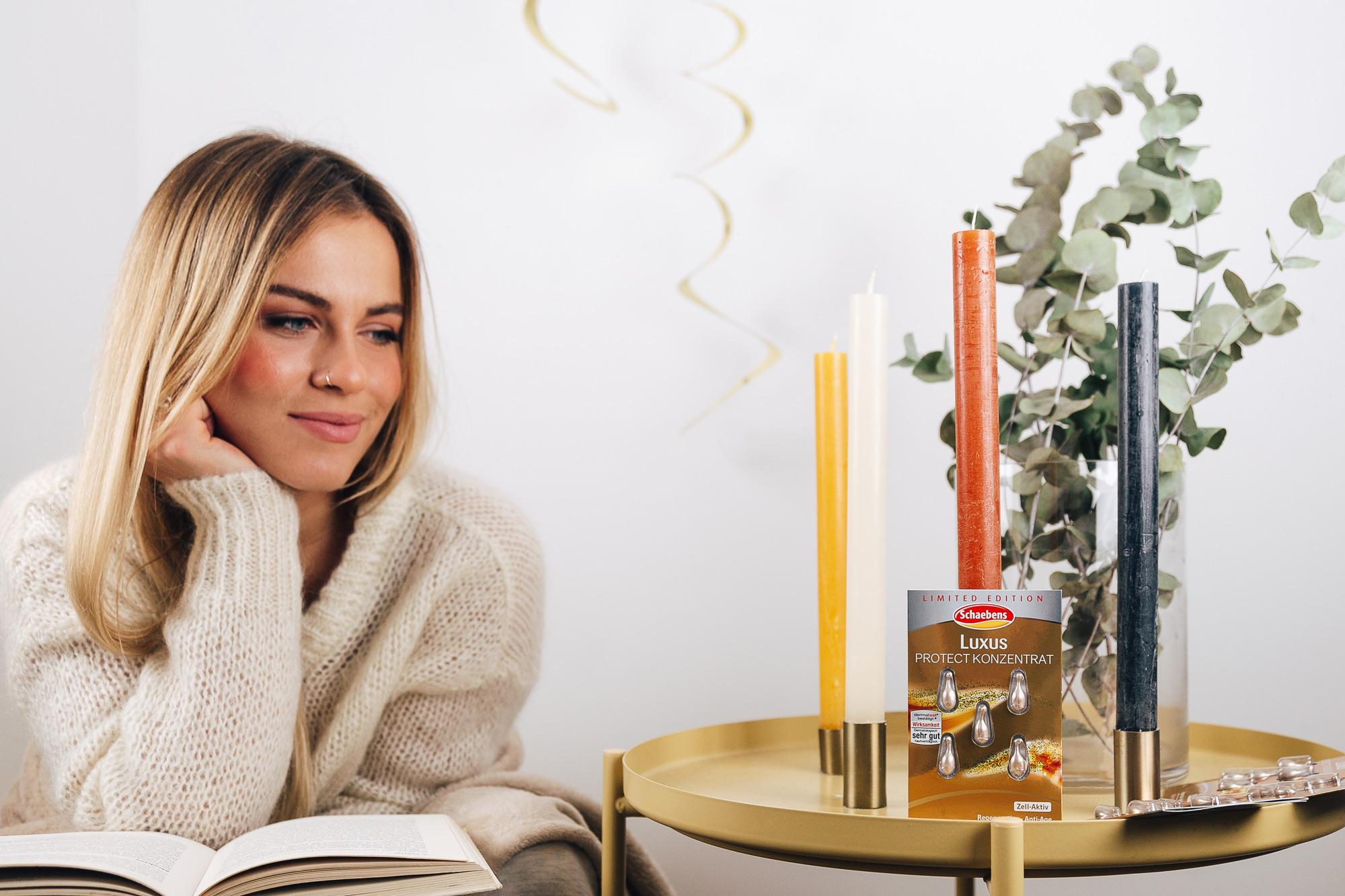nela-beautytipps-schaebens-homespa-luxus-konzentrat