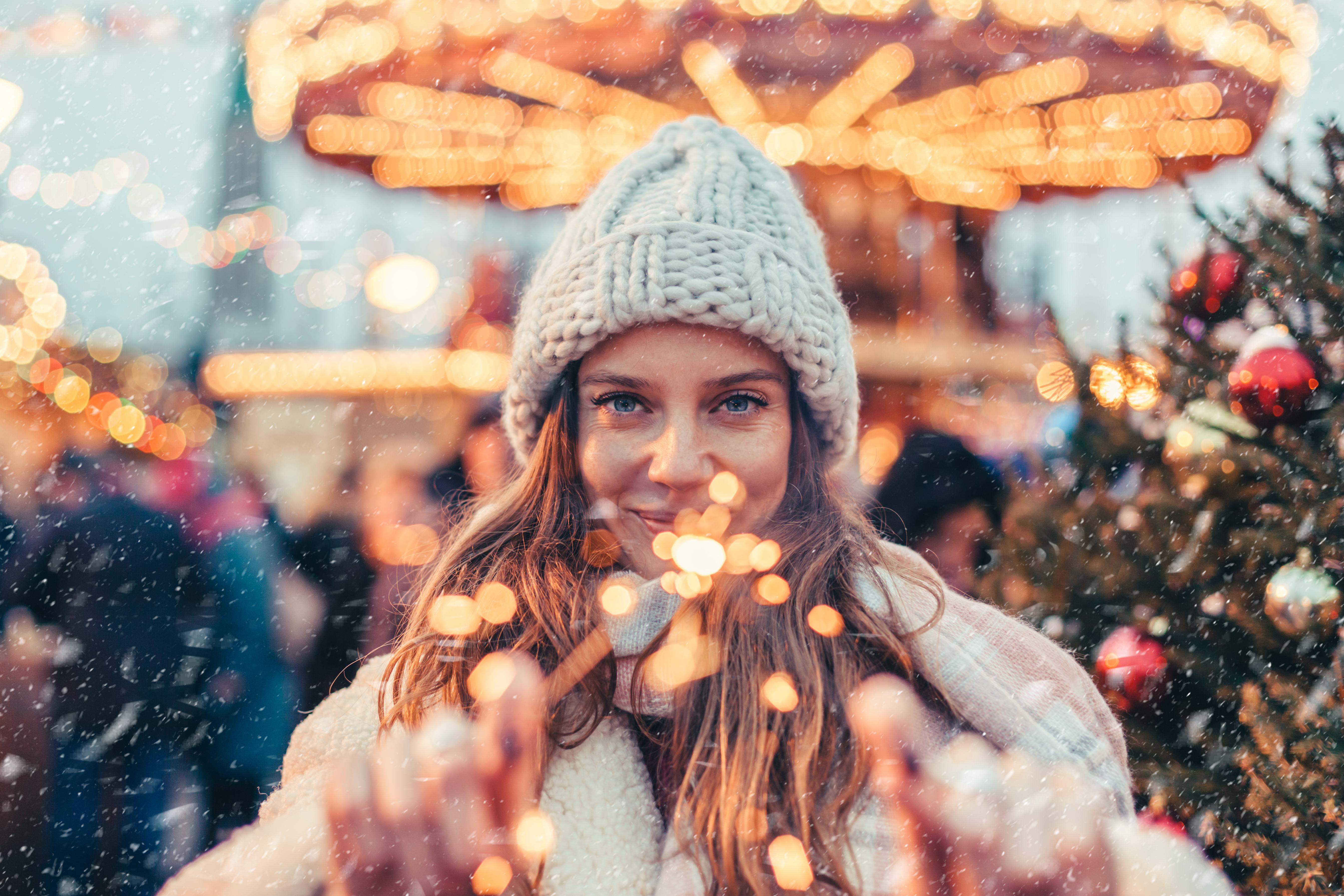 schaebens-winterblues-glücklich