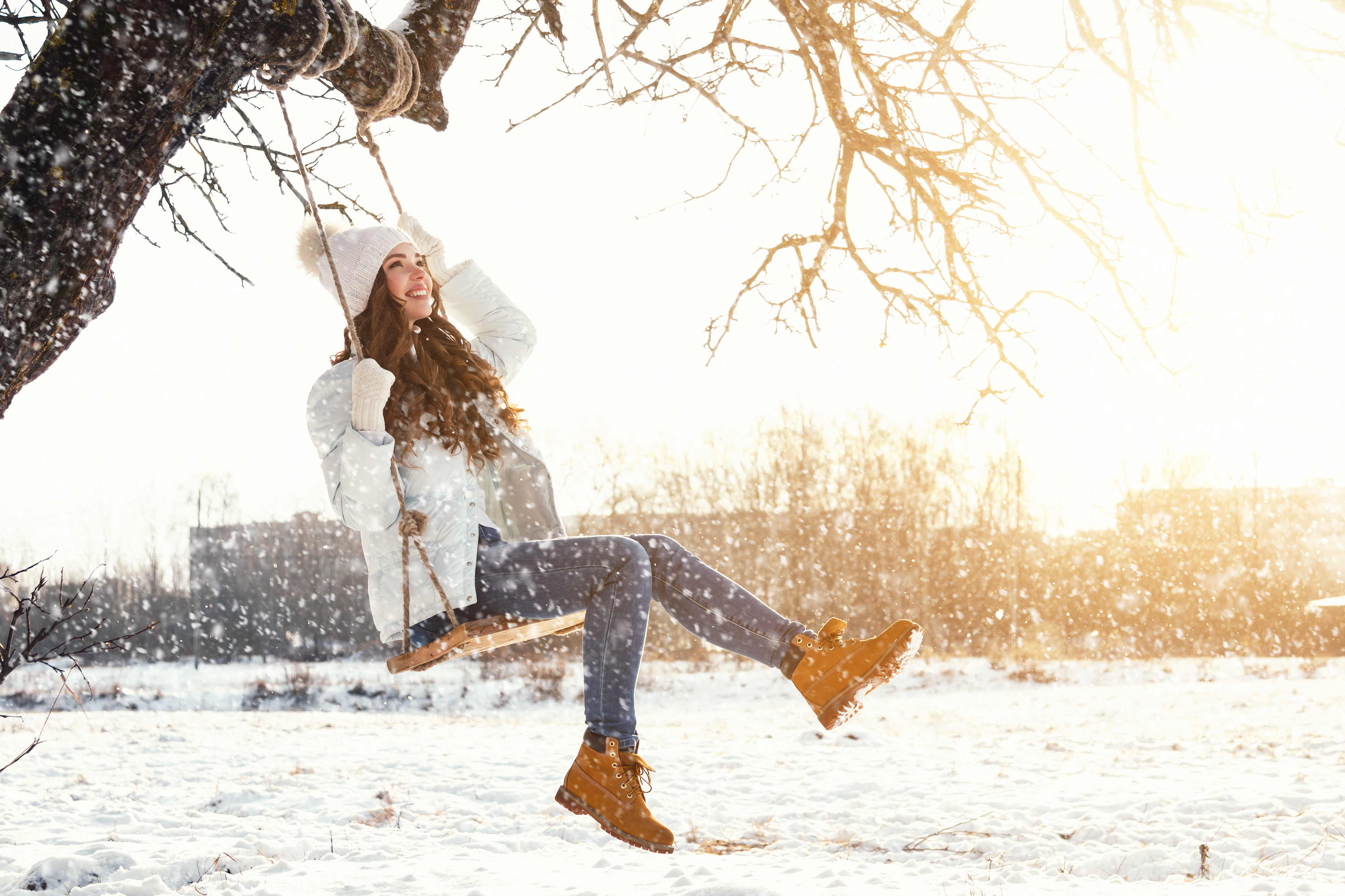 schaebens-winterblues-snow-happy