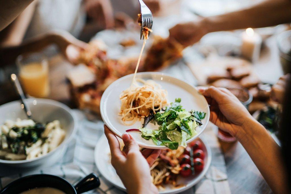 schaebens-intuitives-essen-ernährungstipps-gesund-und-schlank