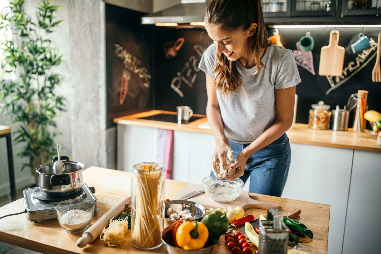 Schaebens-Intuitives-Essen-bewusste-und-ausgewogene-Ernährung