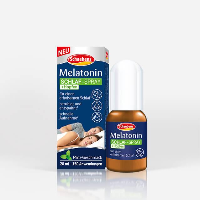melatonin-schlaf-spray-mit-hopfen