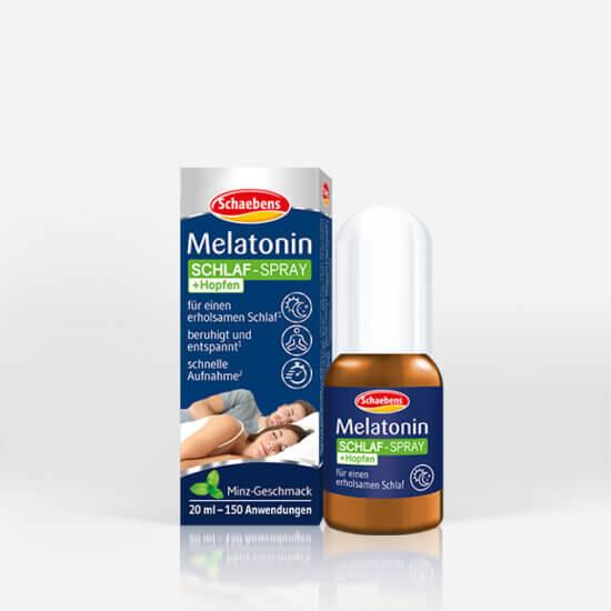 melatonin-schlaf-spray-von-schaebens