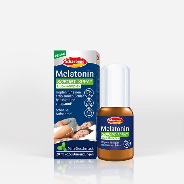 melatonin-sofort-schlaf-spray-von-schaebens