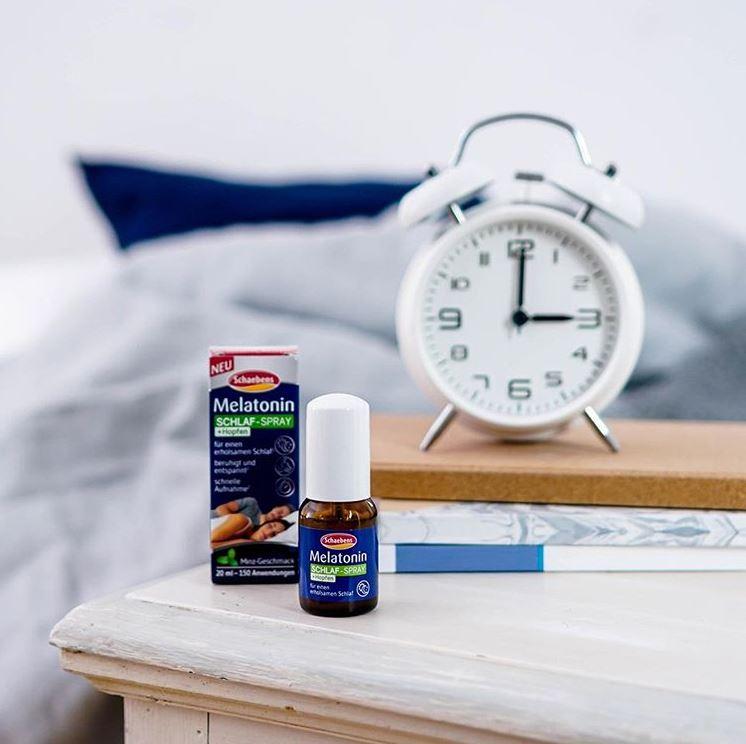 besser-einschlafen-schlaf-spray-melatonin