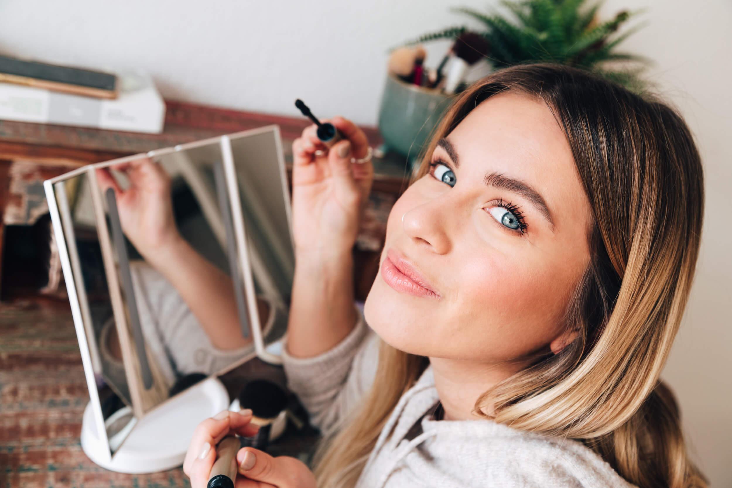 schaebens-nelas-beautytipps-morgenroutine-routine-pflege-gesichtspflege-seren-konzentrate