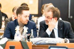 inno-meeting-handel-markeninhaber-schaebens-nachhaltigkeit-verpackungen-verantwortung