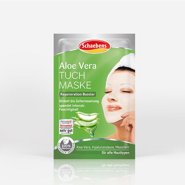 aloe-vera-tuch-maske