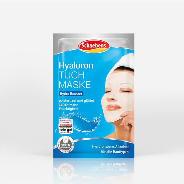 hyaluron-tuch-maske