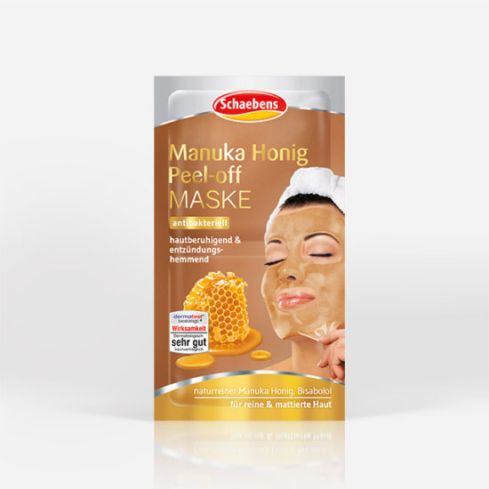 manuka-peel-off-mask