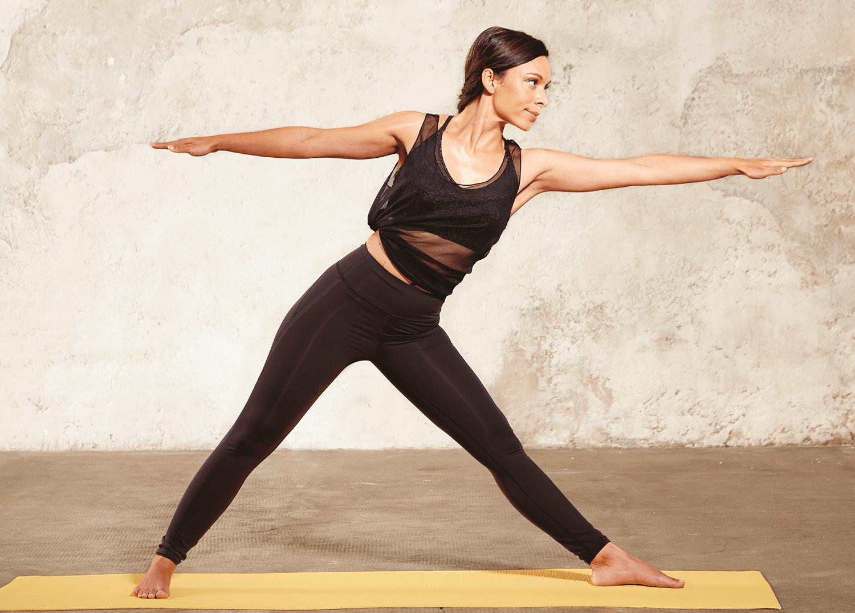 Schaebens-yoga-lernen-für-anfänger-dreieck