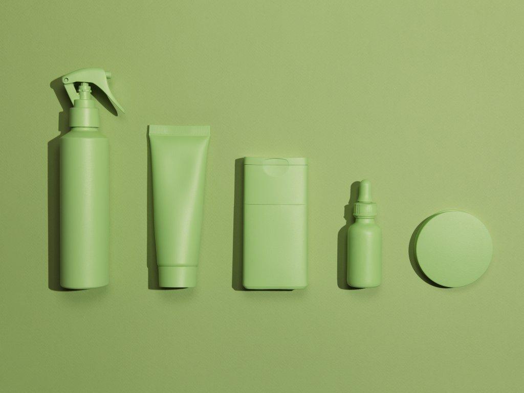 schaebens-umweltversprechen-kosmetikmüll-entsorgen
