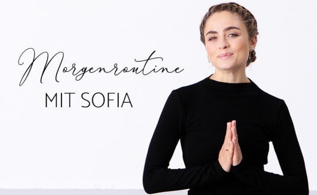 Schaebens-morgenroutine-mit-sofia-expertin-sofia-tsakiridou
