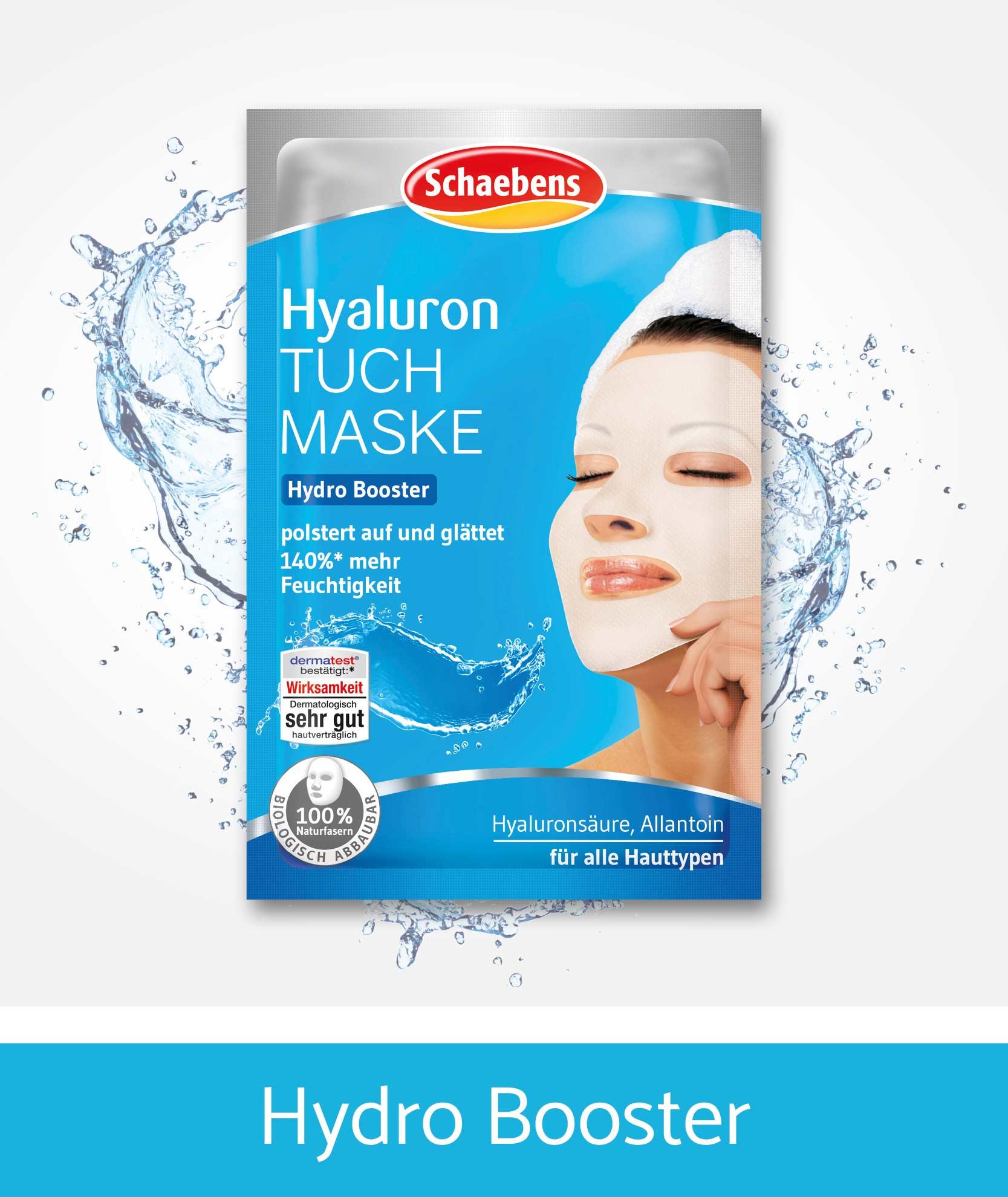 hyaluron-tuch-maske-von-schaebens