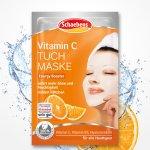 vitaminc-tuchmaske-von-schaebens